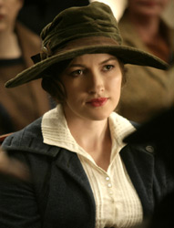 ����� ���������� (Kelly Macdonald)