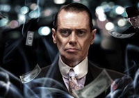 boardwalk empire 4 сезон torrent
